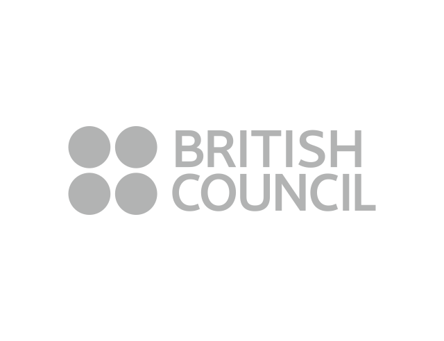 British Council Poland