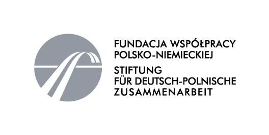 Fundacja Współpracy Polsko - NIemieckiej