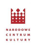 NCK_logo-pion_kolor-mono-RGB