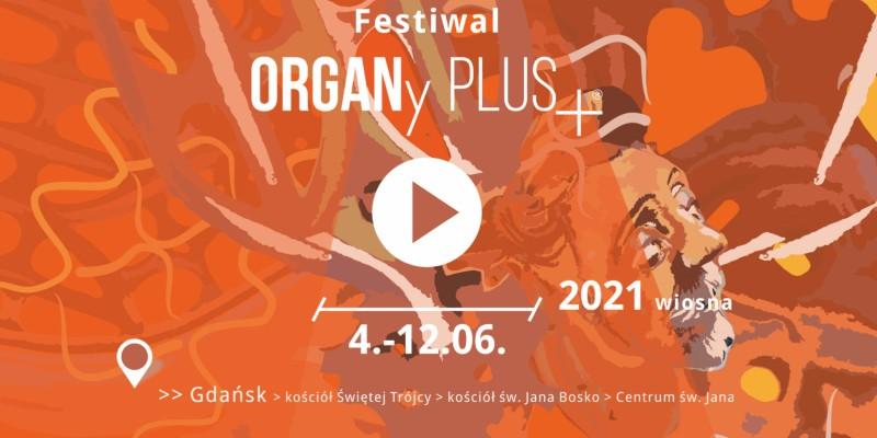 organyplus